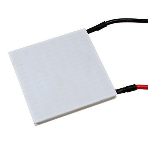 TEC1-127060-40