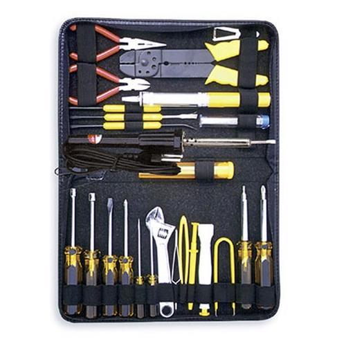 711 Набор инструментов