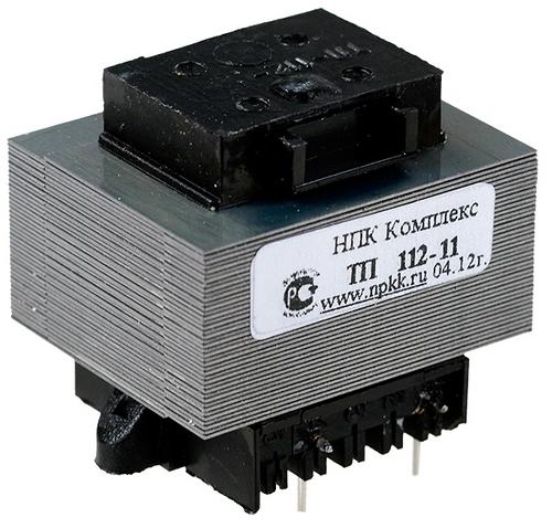 ТП112-11