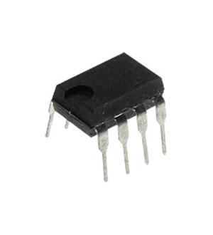 КР293КП3А (5П14.3А)