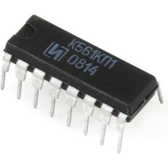 К561КП1