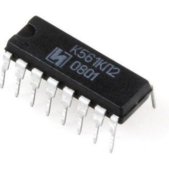 К561КП2