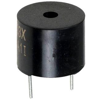HCM1203X