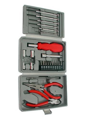 930 Набор инструментов
