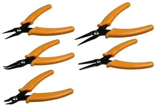 MP-811 Набор инструментов