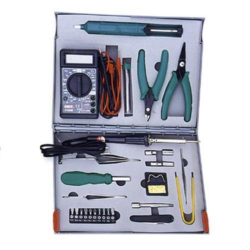624 Набор инструментов