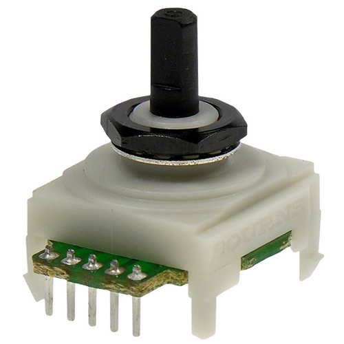 EPS1D-F19-AE0036