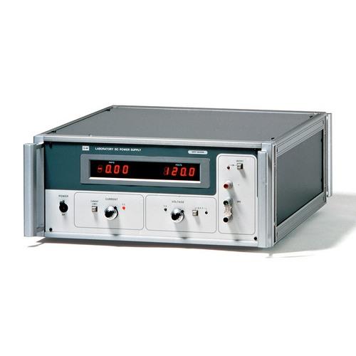 GPR-7510HD 0-75V-10A 2хLED