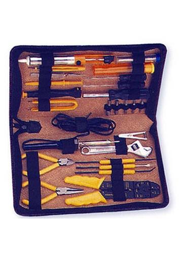 810 Набор инструментов