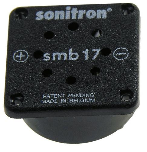 SMB-17CCP10
