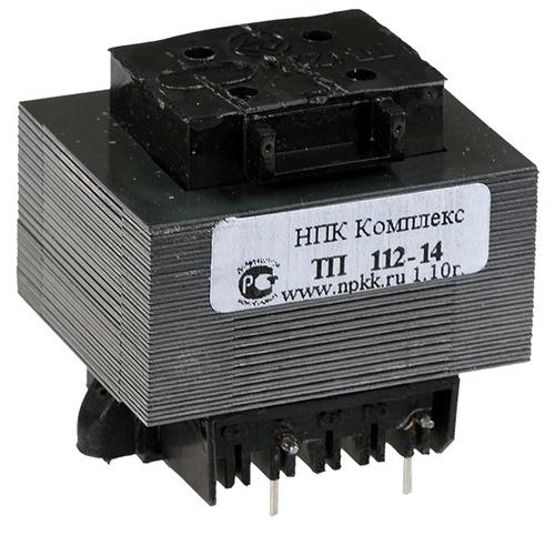 ТП112-14