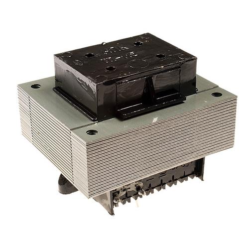 ТП115-6 (11.2V,1.74A)