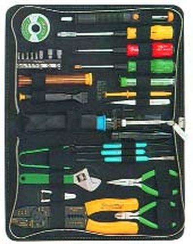 1PK-810B Набор инструментов