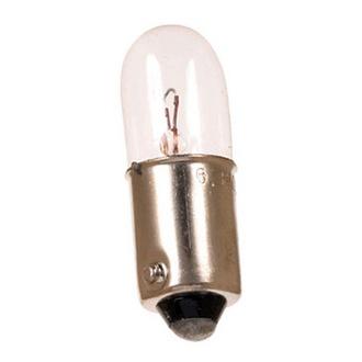 H2-130002  лампа накал. 130В,2.60Вт