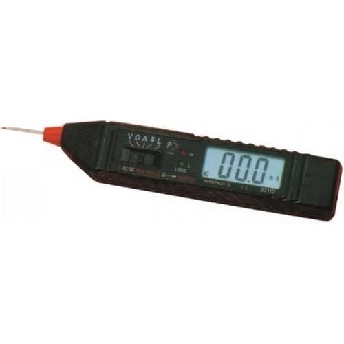 M-3211D Мультиметр
