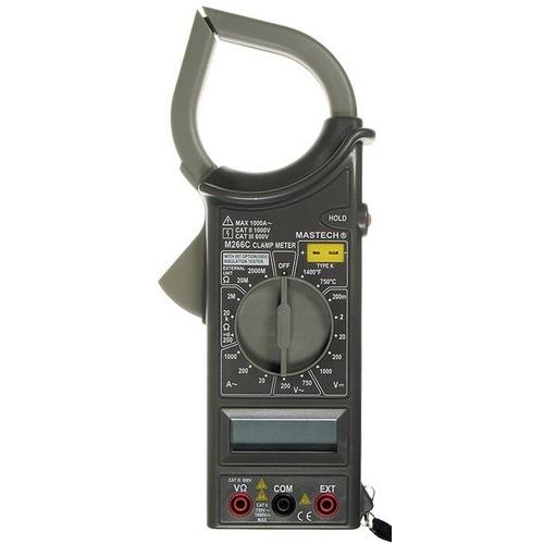 M-266C Токовые клещи