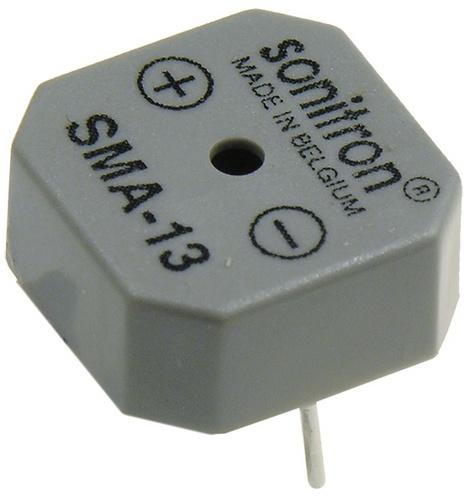 SMA-13-P10