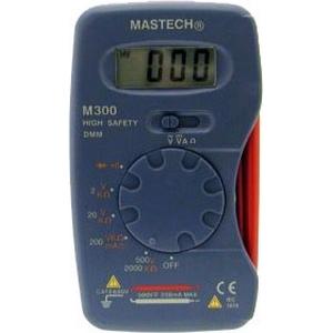 M-300 Мультиметр