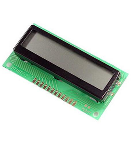LCD MT-10T7-7T