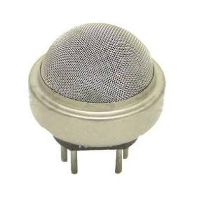 TGS830, датч.фреоны 100-3000ppm