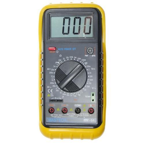 MY-64 Мультиметр