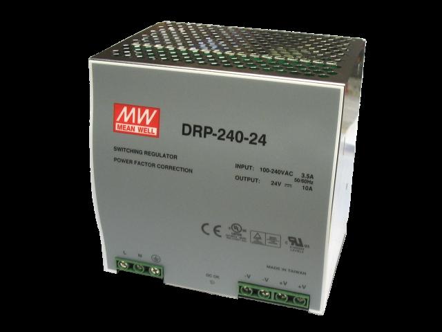 DRP-240-24 PBF