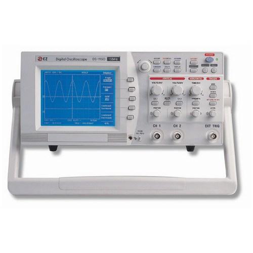 DS-1150 Осциллограф