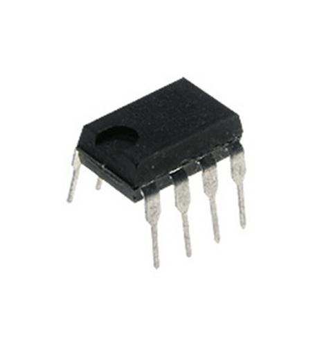 КР293КП9А (5П14.9А)