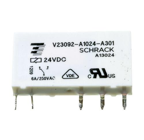 RELAY V23092-A1024-A301