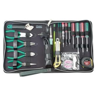 1PK-618B Набор инструментов