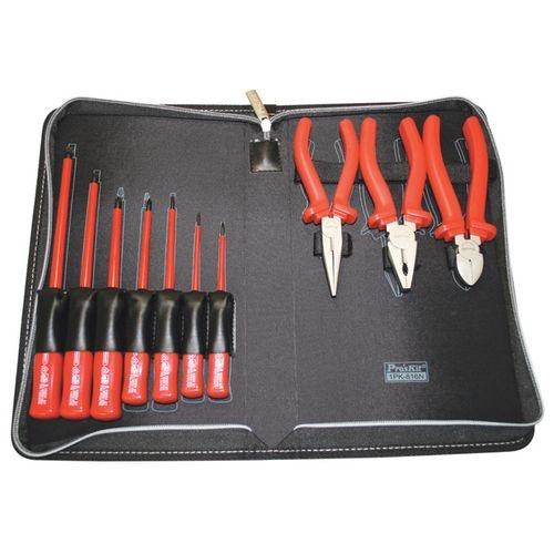1PK-816N Набор инструментов