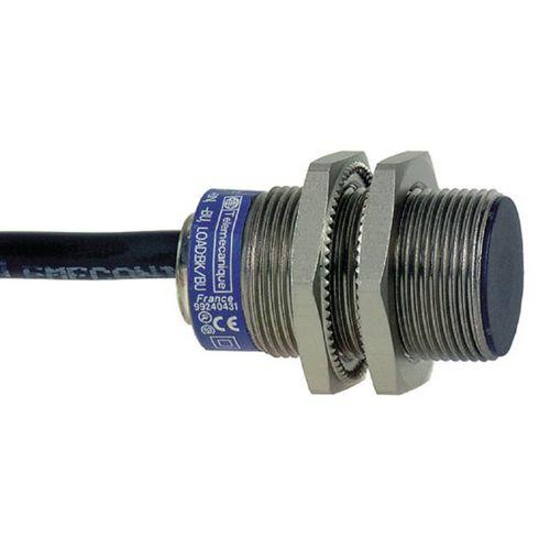 XS1N18PA349L1