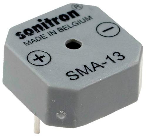 SMA-13-P7.5