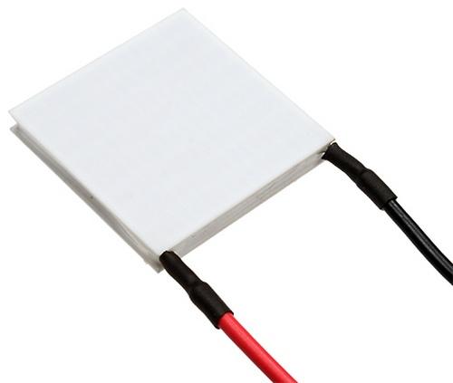 TEC1-127030-30