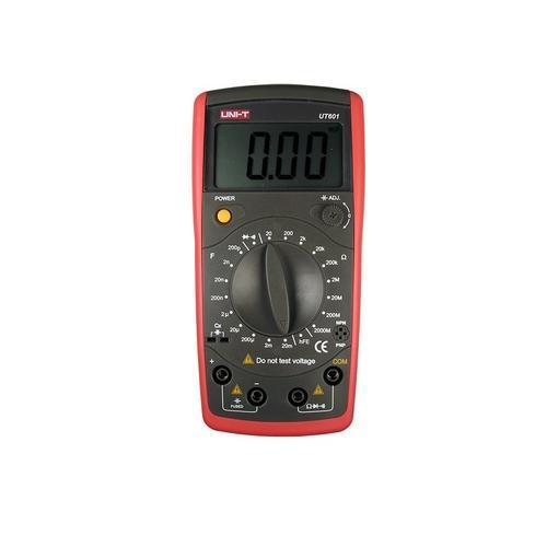 UT-601 Измеритель RC