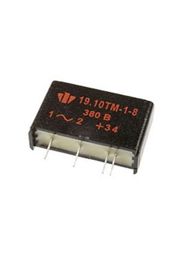 5П19.10ТМ1-1-8-А1