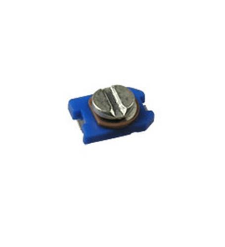 TZC3Z030A110 1.4-3пФ