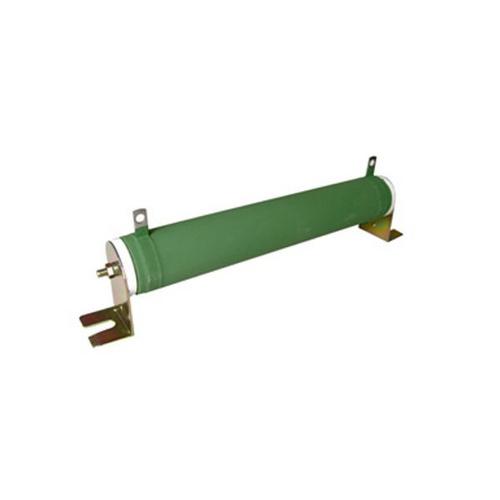 Тормозной резистор 400 Ом 200 Вт