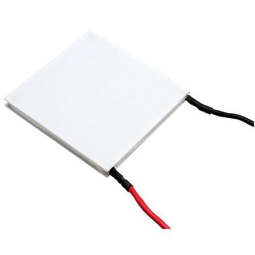 TEC1-127080-50