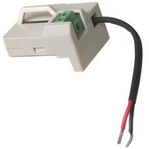 Модуль интерфейса E2-8300-RS485