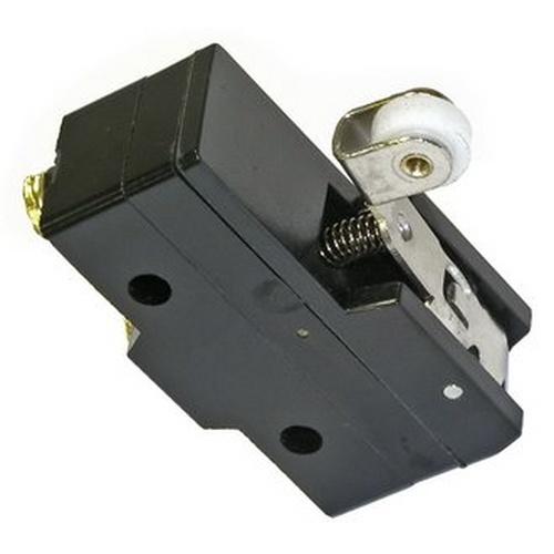 Перекл. LXW5-11G2 15A/250VAC