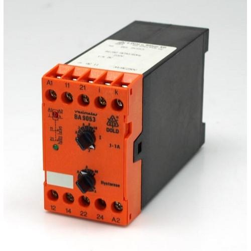 BA9053/310