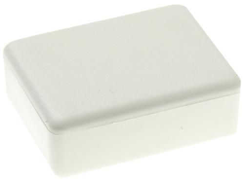 BOX-20-31