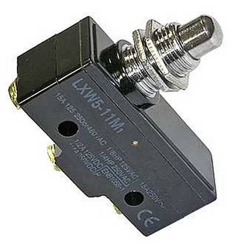 Перекл. LXW5-11M 15A/250VAC