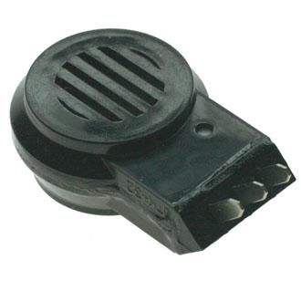 Микрофон МДМ-9