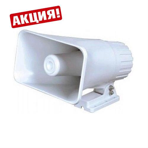 AL-S58(VS-85) зв. оповещатель