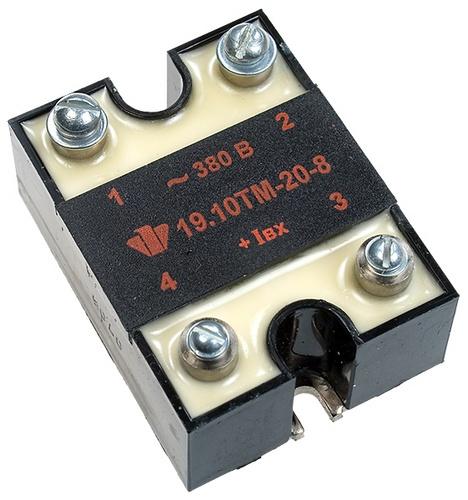 5П19.10ТМ1-20-8-В4