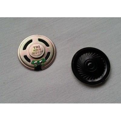 TRI40N-B 50 Ом 0.5Вт