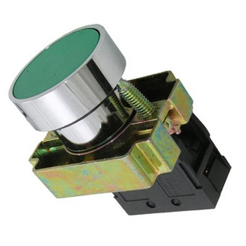 Кнопка 3SA8-BA31