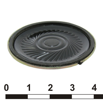DXI40N-A 50 Ом 0.5Вт